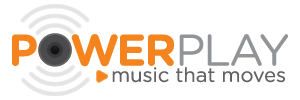 Powerplay Productions